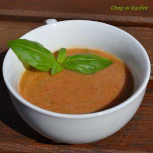 Pomidorowo na hica2-małe