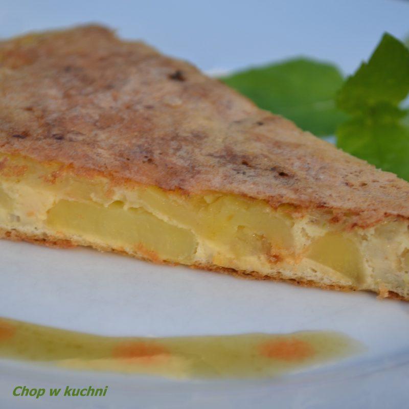 Tortilla-małe
